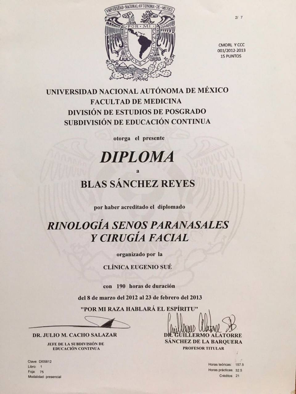 diploma3