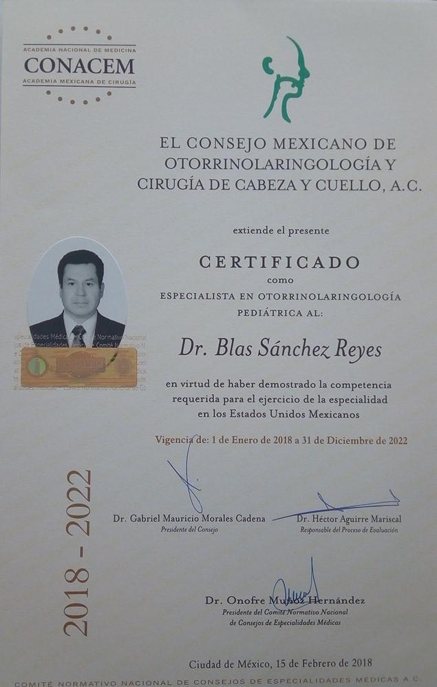 certificado-conacem